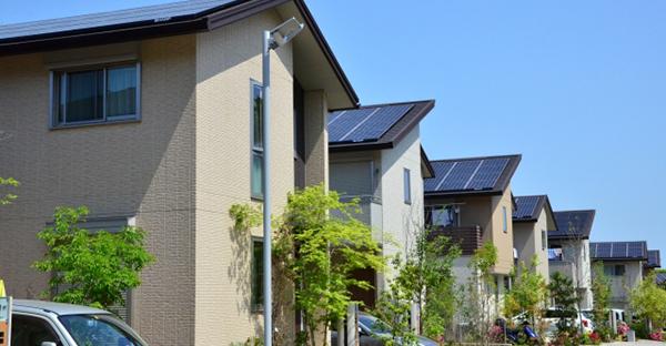 沖縄でFIT終了後は?家庭用蓄電池を選ぶ5つの理由