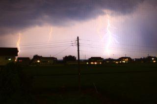 沖縄で人気!家庭用蓄電池スマートスターL☆停電時の底力