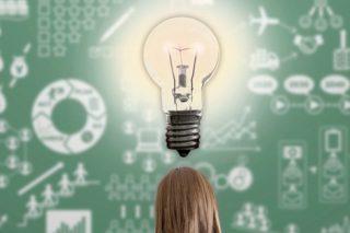 新電力と沖縄電力の違いって?節約できる仕組みとは