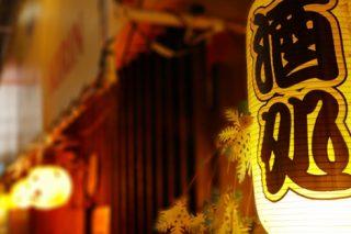 沖縄の飲食店で新電力が続々?「相性抜群!」を検証