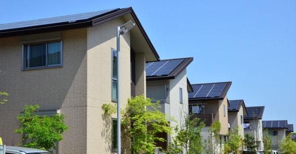 2021年、太陽光発電の今後