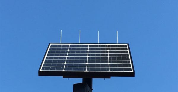 太陽光発電を沖縄で導入するメリット