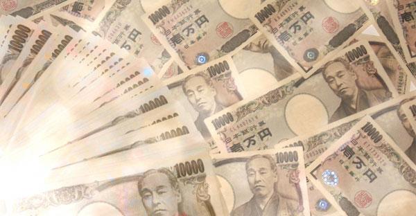 沖縄で蓄電池を買うなら今がお買い得