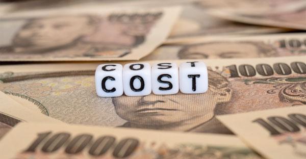 太陽光発電システム導入の沖縄での低コスト化