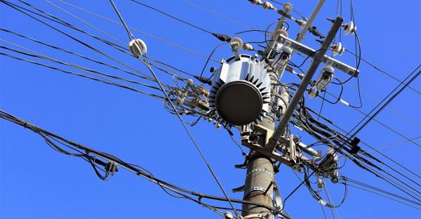 新電力のクオリティは従来と全く変わらない