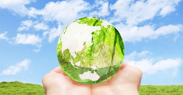 太陽光発電で沖縄の脱炭素化計画