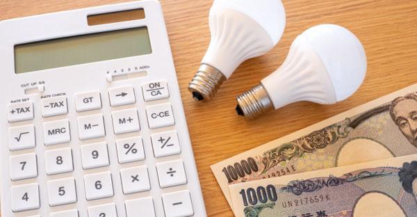 沖縄で蓄電池+太陽光発電で、光熱費0円は実現する?