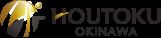 沖縄 太陽光発電・蓄電池なら株式会社ホウトク沖縄